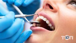 Булат Хелс, стоматологічний кабінет - фото 1