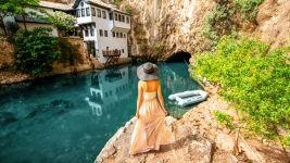 ФламінGo!, туристична агенція - фото 1