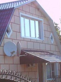 Bydivelnik, магазин будівельних матералів - фото 1