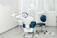HAPPY DENT, стоматологічна клініка - фото 1