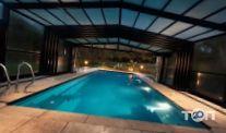 Compass Pools Odessa, продаж стаціонарних басейнів - фото 1