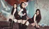 DREAMS, танцювальна команда - фото 1