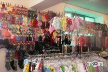 Даринка, комісійний магазин - фото 1