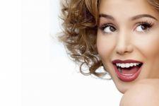 Светлана Богачева, косметолог - фото 1
