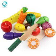 Люмка, магазин дерев'яних іграшок - фото 1