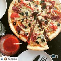 Добра піца, піцерія - фото 1