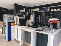 Dream coffee&bakery, кав'ярня-кондитерська - фото 1