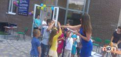 ECbridge, клуб обдарованих дітей - фото 1