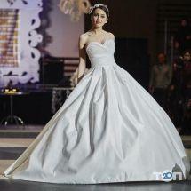 El Lirio, весільний салон - фото 1