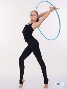 ЕльДар'я, все для танцю, гімнастики, спорту - фото 3