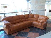 Меблі з Європи - фото 1