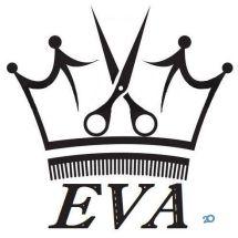 Єва, салон краси та здоров'я - фото 1
