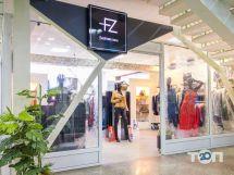 Fashion Zone, магазин жіночого одягу - фото 1