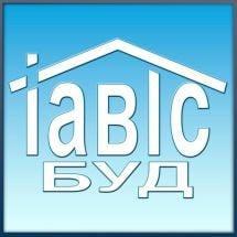 Іавіс Буд, роздрібна база будівельних матеріалів - фото 1