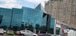 Fontan Sky center, торговий центр  - фото 1