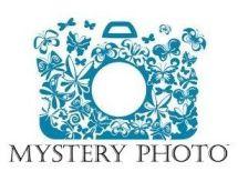 Логотип Фотограф Поліна Купрійчук м. Вінниця
