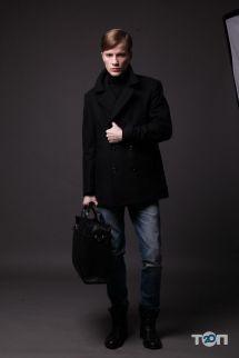 Giuseppe Badiani, магазин одягу - фото 1