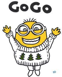 GoGo Taxi - фото 2