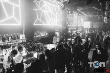 Good One, нічний клуб - фото 1