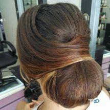 Hair studio by Zoryana Huk - фото 4