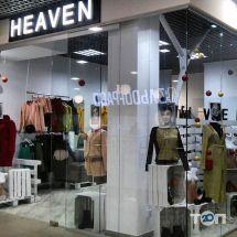 HEAVEN - фото 1