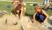 Хімік, громадський пляж - фото 1