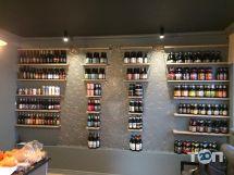 Idaho Seven, пивний магазин - фото 1