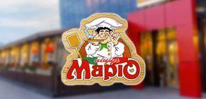 Маріо, піцерія - фото 1