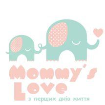 Mommy's Love, магазин - фото 1