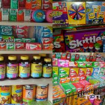 Italiamo, мережа магазинів - фото 1