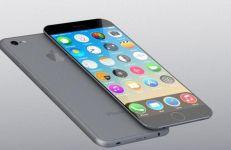 Apple-Fixit,  ремонт та продаж техніки Apple - фото 1