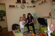 Класики, центр розвитку дитини - фото 1