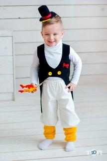 Color stories, дитячі карнавальні костюми - фото 1