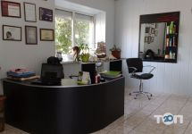 L-стиль, студія зачісок - фото 1