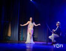 La Divina, танцювальна студія - фото 1