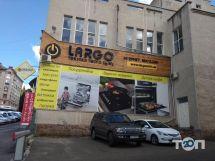 Largo, магазин - фото 1