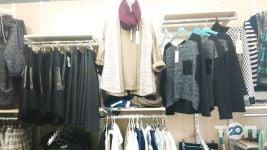 Лаванда, магазин одягу - фото 1
