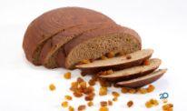 Липовецький хліб, ТМ - фото 3