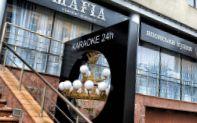 Mafia, ресторан італійської та японської кухні - фото 3