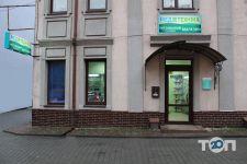 Медтехніка, магазин-салон - фото 1