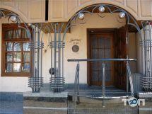 Марсель, ресторан європейської та української кухні - фото 1