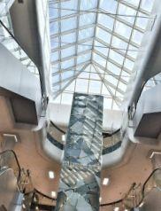 Мегадом, торговий центр  - фото 1