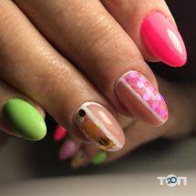 Millennium Nails Art, салон краси - фото 1