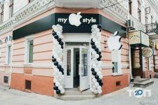"Магазин ""MY APPLE STYLE"" - фото 1"