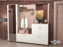 NiceMebel, виробництво меблів на замовлення - фото 1