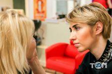 Nicevych Beauty Business, салон краси - фото 13
