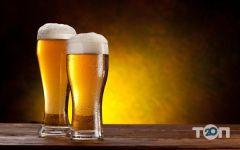 Nicolaus, пивоварня-ресторан - фото 1