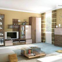 Дім меблів, меблевий магазин - фото 1