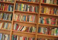 Обласна бібліотека для дітей ім. І. Франка - фото 1