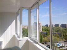 Віконна майстерня - фото 1